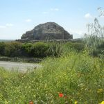 """Barumini: il villaggio nuragico """"Su Nuraxi"""" e molto altro"""