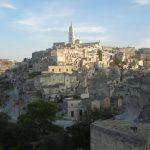 Matera Capitale Europea della Cultura: la mia esperienza