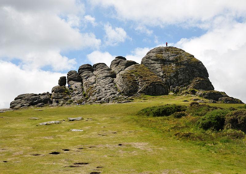 haytor-rocks-parco-dartmoor